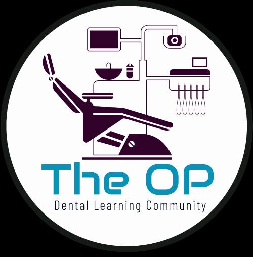 The Dental OP